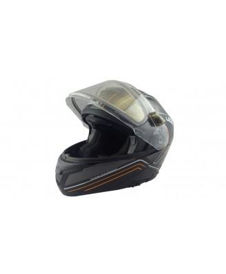 Шлем модулярный LEO TRACER EDL