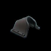 Носок для водных лыж SLALOM