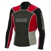 Гидрокостюм-куртка NEW 2014г