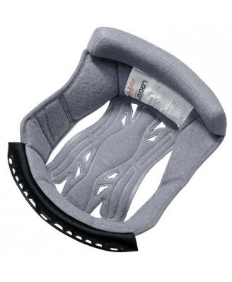 Внутренняя подкладка Legion для шлемов Legion OCTANS