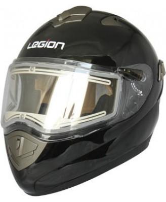 Шлем интегральный OCTANS DL