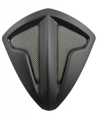 Элемент вентиляции подбородка для шлемов Legion LEO