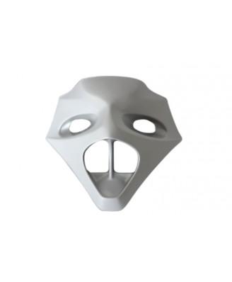 Элемент вентиляции подбородка для шлемов Legion VOLAN