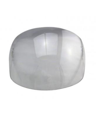 Визор Legion для шлемов Legion ORION, прозрачный