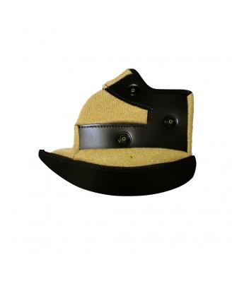 Комплект боковых подкладок для шлемов Legion OCTANS