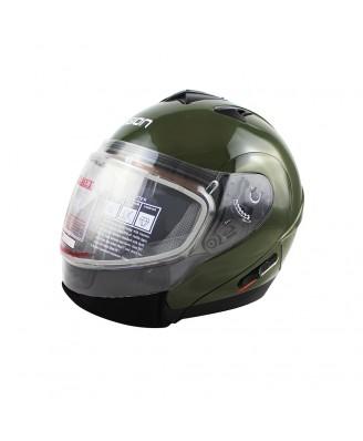 Шлем открытый ORION DL