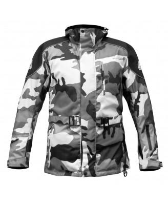 Куртка снегоходная плавающая многофункциональная Polar Legion WT (floating)