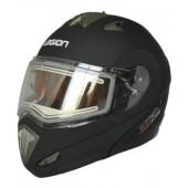 Шлем модулярный LEO DL