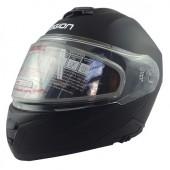 Шлем модулярный LEO EDL III