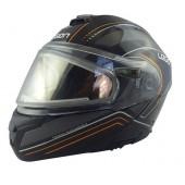 Шлем модулярный LEO TRACER DL