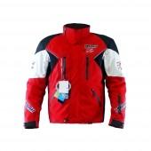 Куртка снегоходная спортивная Polar Legion FORTIS II