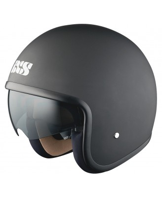 Шлем открытый HX 77 IXS