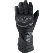 Перчатки спортивные RS-200 IXS