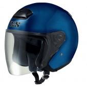 Шлем открытый HX 118 IXS