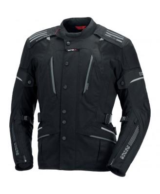 Куртка туринговая NEMESIS IXS
