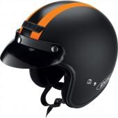 Шлем открытый HX 105 NEON IXS