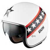 Шлем открытый HX 77 START IXS