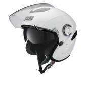 Шлем открытый HX 91 IXS