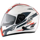 Шлем интегральный HX 275 BLADE IXS