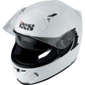 Шлем интегральный HX 510 IXS
