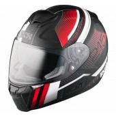 Шлем интегральный HX 215 PIXEL IXS