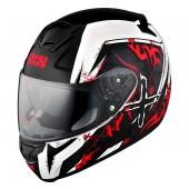Шлем интегральный HX 215 SAPHIR IXS