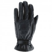 Перчатки дорожные SOLARO IXS