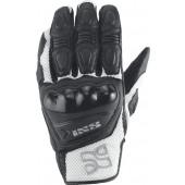 Перчатки дорожные FRESH IXS