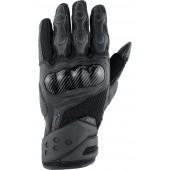 Перчатки спортивные CARBON MESH III IXS